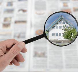 Недвижимость новости
